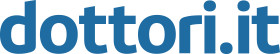 badge-dottori-logo-color.jpg